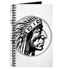 Indian Head Journal