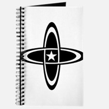 Atomic Star Journal