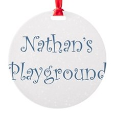 nathans.png Ornament