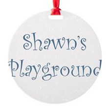shawns.png Ornament