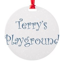 terrys.png Ornament