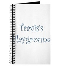 traviss.png Journal