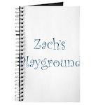 zachs.png Journal