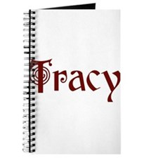 tracy2.png Journal