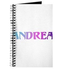 Andrea.png Journal