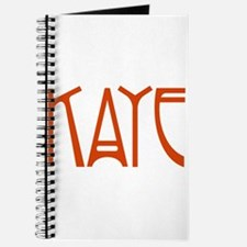 Kaye Journal