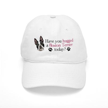 Boston Hug Cap
