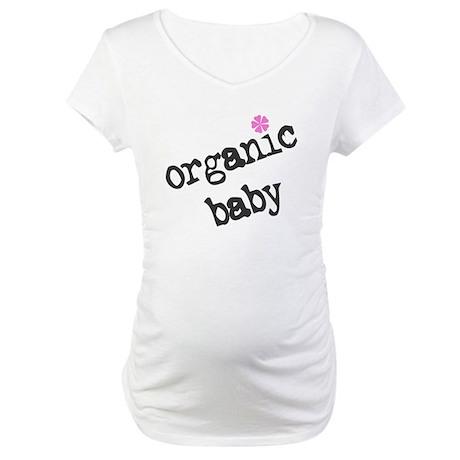 Rotem Gear Maternity T-Shirt
