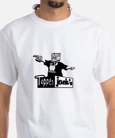 Topper Jacker T-Shirt