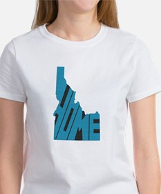 Idaho Home Tee
