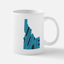 Idaho Home Mug