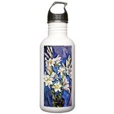 Lily - Nicolas Tarhoff Water Bottle