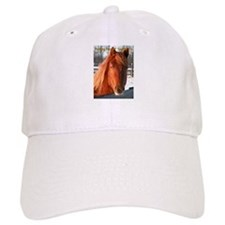 Cool Quarter horse Baseball Cap