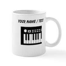 Custom Keyboard Mugs
