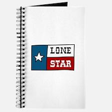 Lone Star Journal