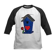 birdhouse 1 Tee