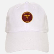 Army Medical Corps Baseball Baseball Baseball Cap
