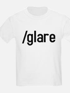 /glare T-Shirt