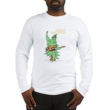 Spruce Bingsteen Long Sleeve T-Shirt