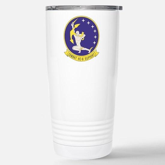 hc-6.png Travel Mug