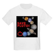 pp01 T-Shirt