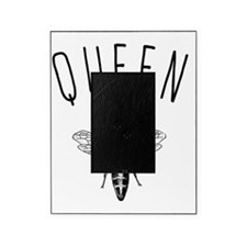 Queen Bee Picture Frame
