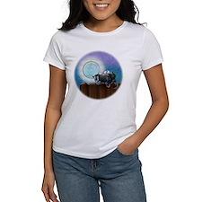Possum Night T-Shirt