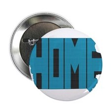 "Iowa Home 2.25"" Button"