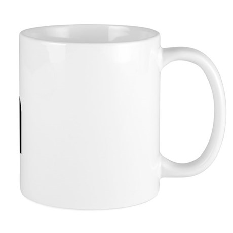 /sigh Mug