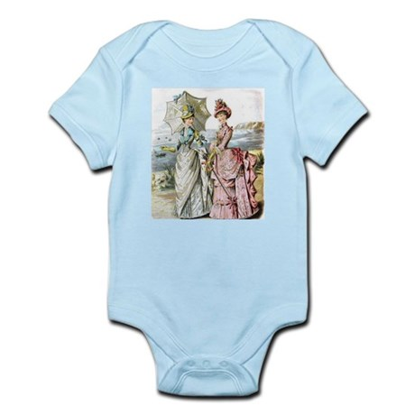 Victorian Baby Clothes Gifts Clothing Blankets