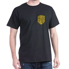 Funny Small T-Shirt