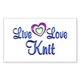 Knitting 10 Pack