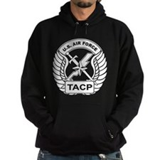 TACP Hoodie