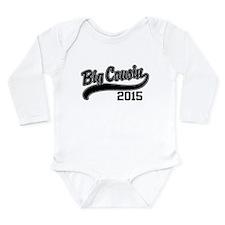 bigcous2015nm4 Body Suit