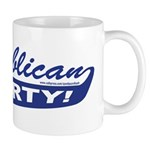 Republican Party! Mug