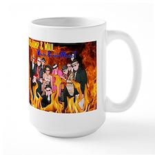 JJW Cover Mugs