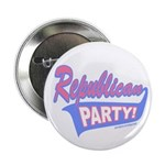 P&B Republican Party! 2.25