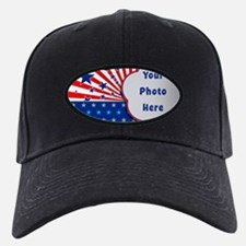 1.730 Best of America Photo Baseball Hat