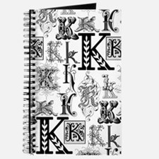 Regal Ks Journal