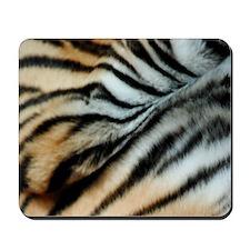 Tiger 02 Mousepad