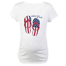 NEW - Flip Flop 4th Shirt