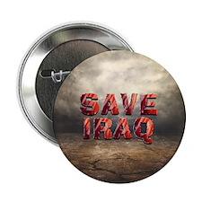 "Save Iraq 2.25"" Button"