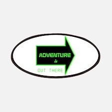 Adventure Patches