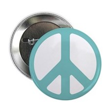 Water Peace Sign Button