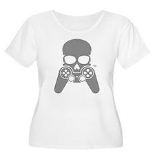 Cute Video games T-Shirt