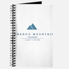 Durango Mountain Ski Resort Colorado Journal