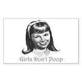Humor 50 Pack