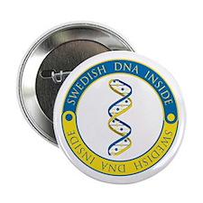 Swedish DNA Button