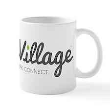 Rvillage Mugs