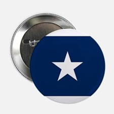 Bonnie Blue Button